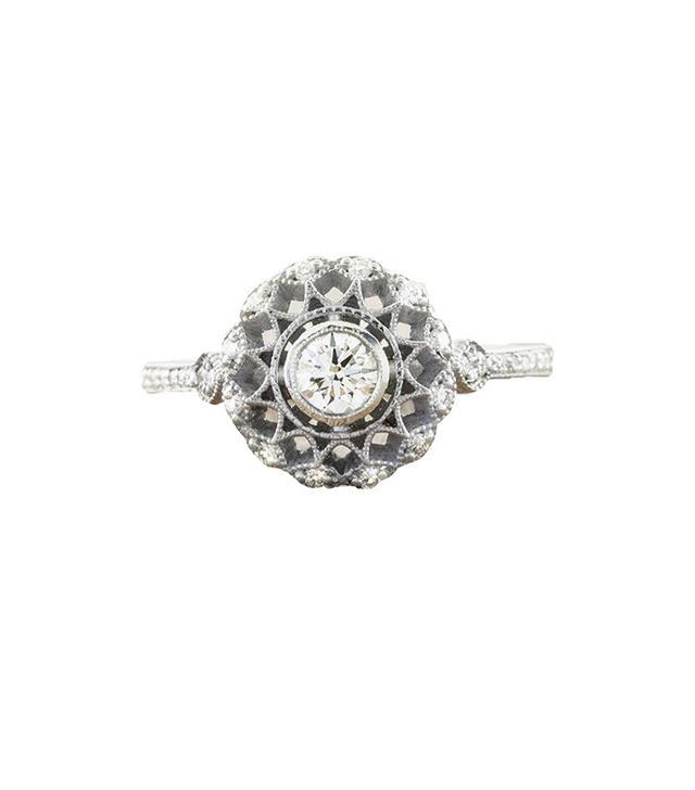 Ken & Dana Design Cordelia Ring