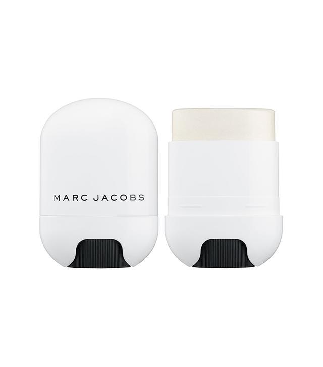 Marc Jacobs Glow Stick Glistening Illuminator