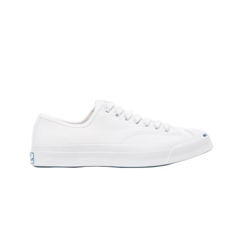 Jack Purcell Signature Sneakers