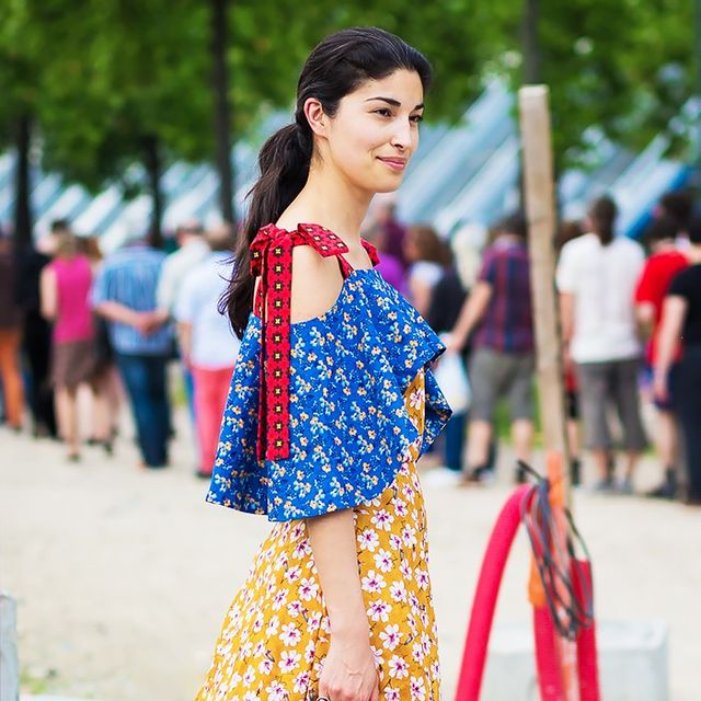 Buy Now, Wear Forever: The Best Timeless Summer Trends