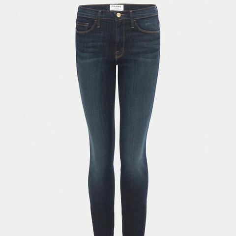 Karlie Forever Skinny Jeans