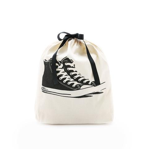 Sneaker Organizing Bag