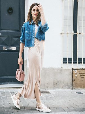 The Top 13 Closet Basics Every Fashion Blogger Owns
