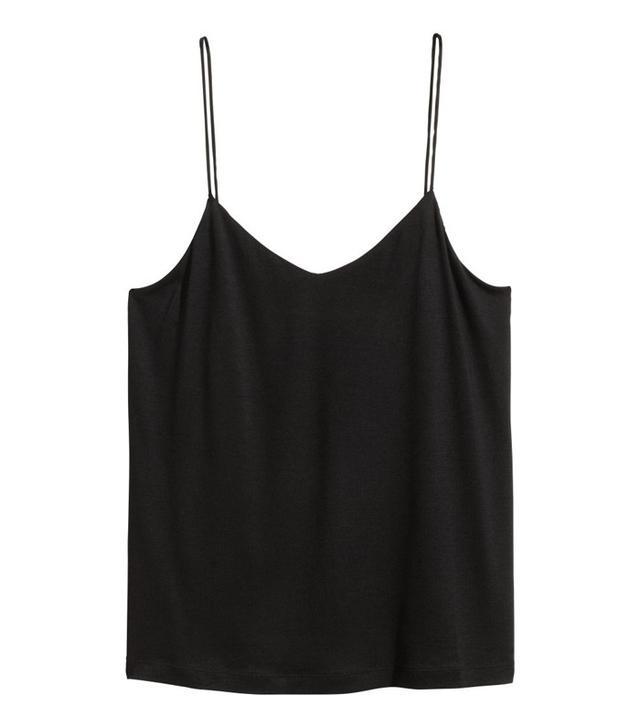 H&M Camisole Top