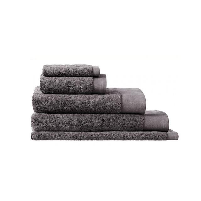 Sheridan Bath Towel Set