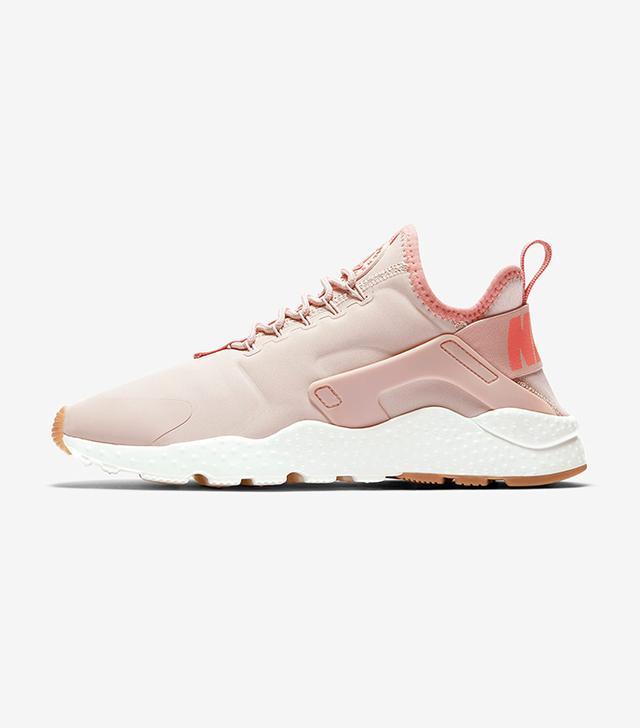 Nike Air Hurache Ultra Premium