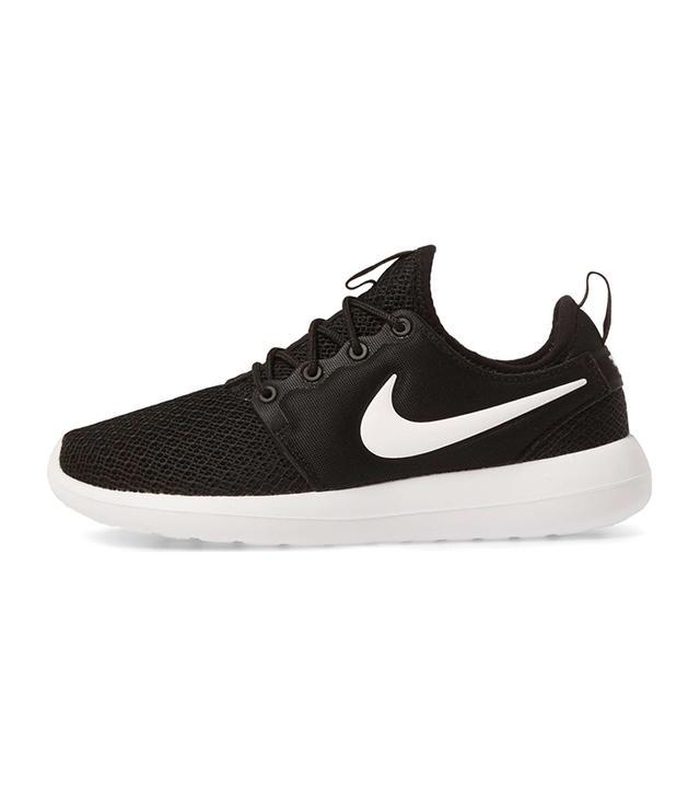 Roshe Two Sneaker