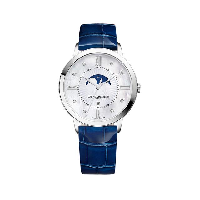 Baume & Mercier Classima 10226 Watch