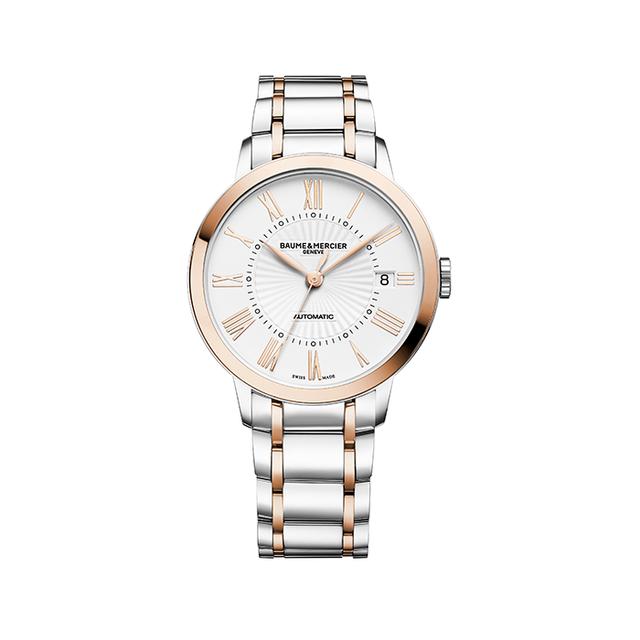 Baume & Mercier Classima 10223 Watch