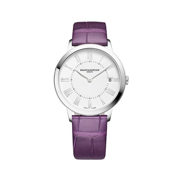Baume & Mercier Classima 10224 Watch