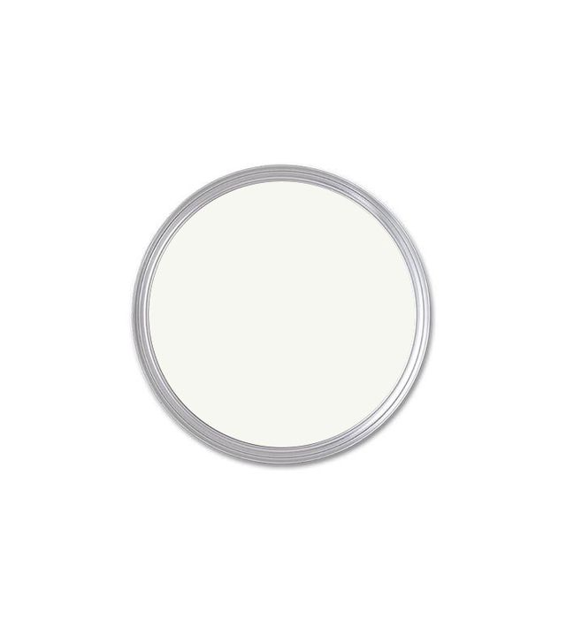 Behr Premium Plus Ultra Ultra Pure White