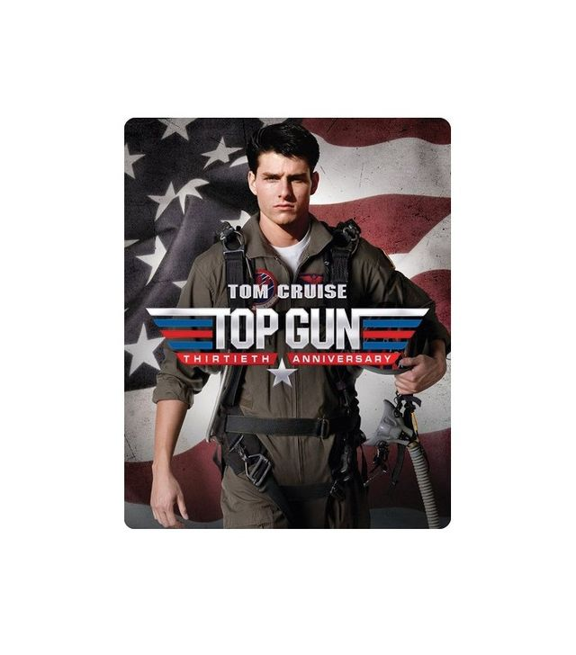 Top Gun (Limited Edition)