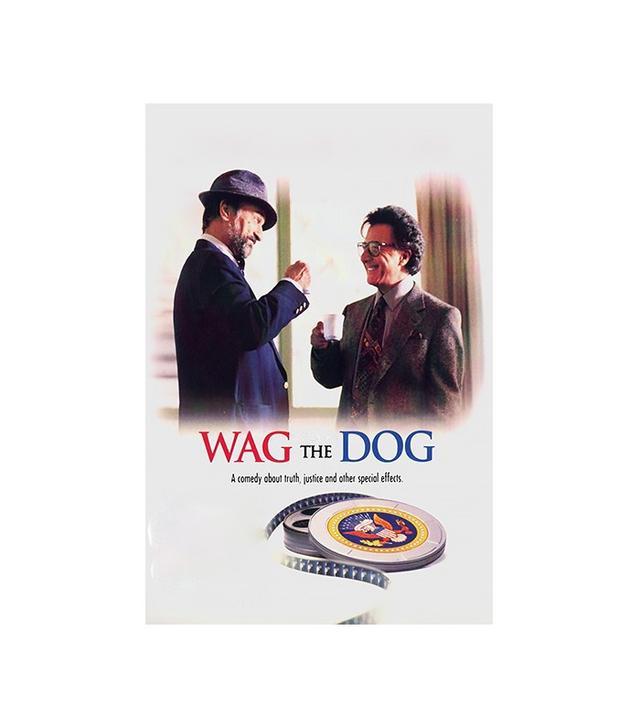 Wag the Dog