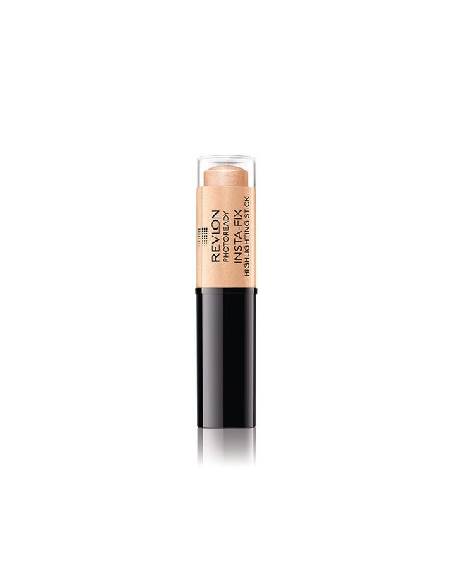 Revlon PhotoReady Insta-Fix Highlighting Stick in Gold Light