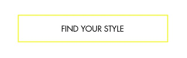 """""""Find a style that is true to you. At One Teaspoon, we offer a huge selection of denim styles because unfortunately not everything suits everyone! Always try lots of fits on… most..."""