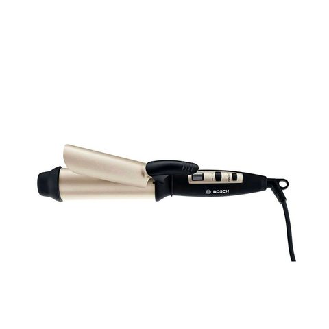 Pro Salon Big Hair Curling Tong