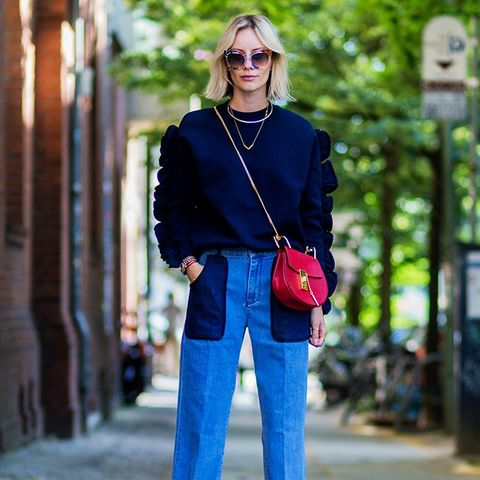 The 9 Coolest Looks From Berlin Fashion Week