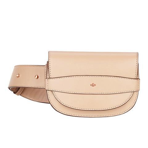 Aram Belt Bag
