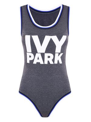 Love, Want, Need: Beyoncé's New Ivy Park Bodysuit