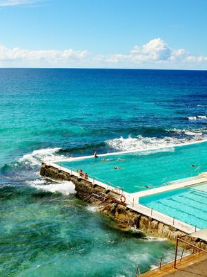 Visit These Gorgeous Destinations Without Worrying About Zika