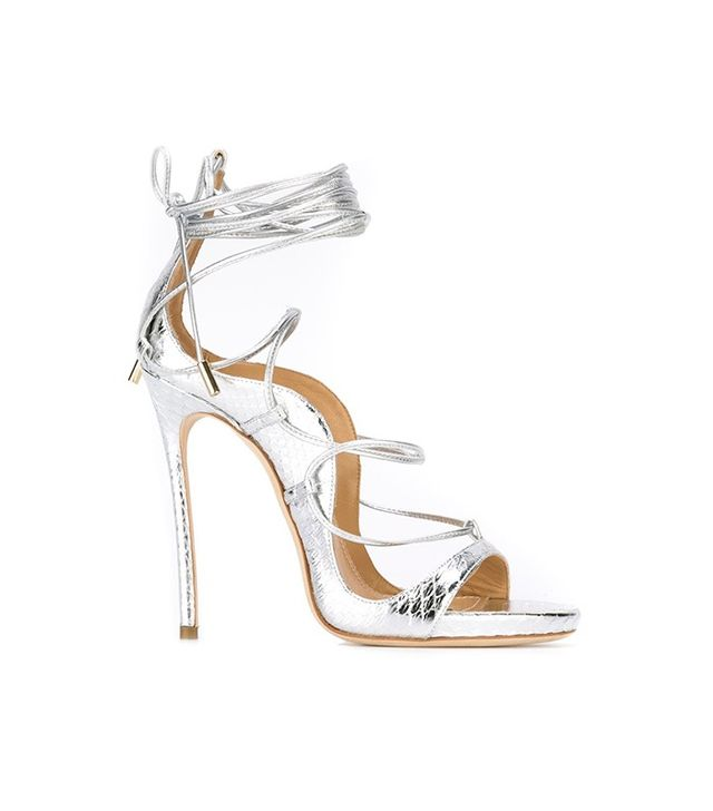 Dsquared2 Riri Sandals