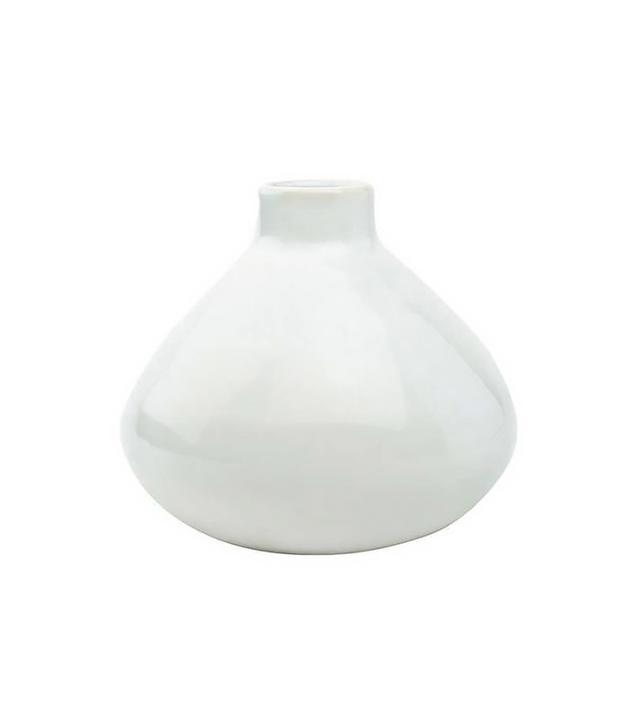 Home Decorators Collection Morandi Bud Vase
