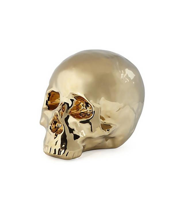 Z Gallerie Morton Skull