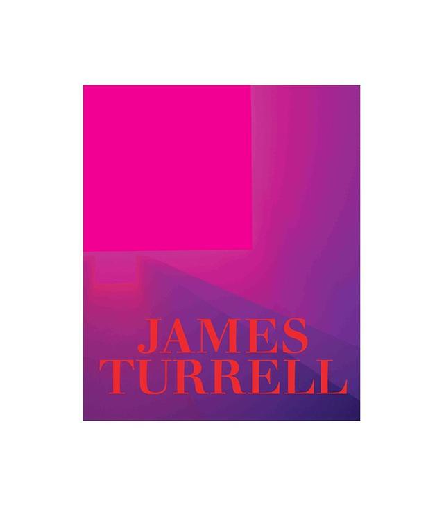 James Turrell: A Retrospective by Michael Govan