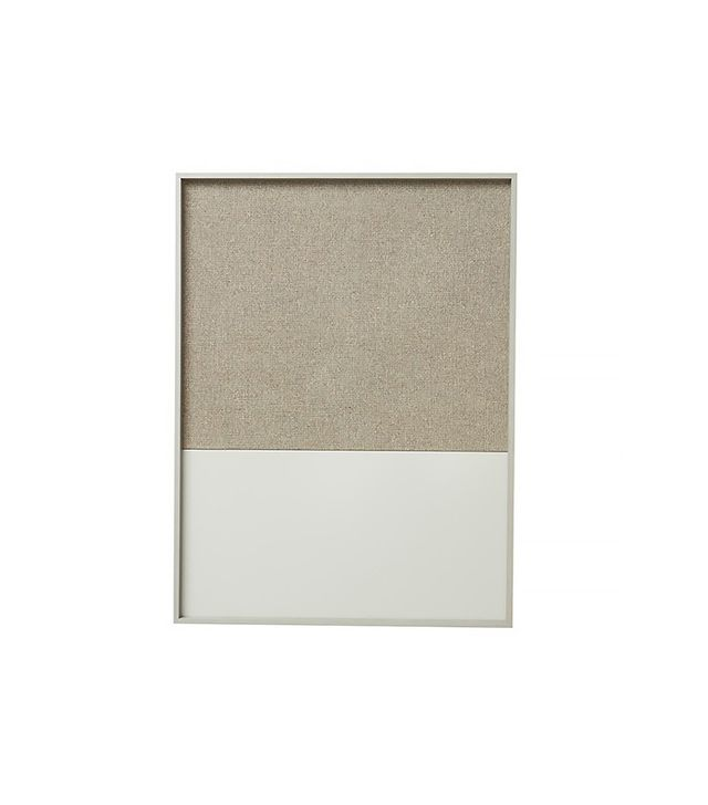 Ferm Frame Pin Board