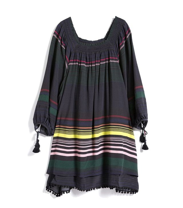Apiece Apart Sayulita Dress