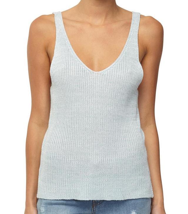 Cotton On Heidi Knit Singlet