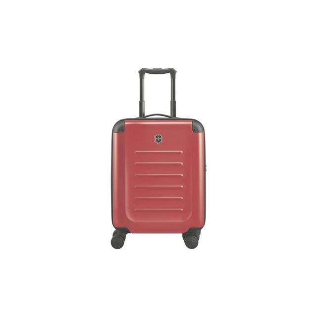 Victorinox Spectra 2.0 Cabin 8-Wheel Quick Access Door 55cm
