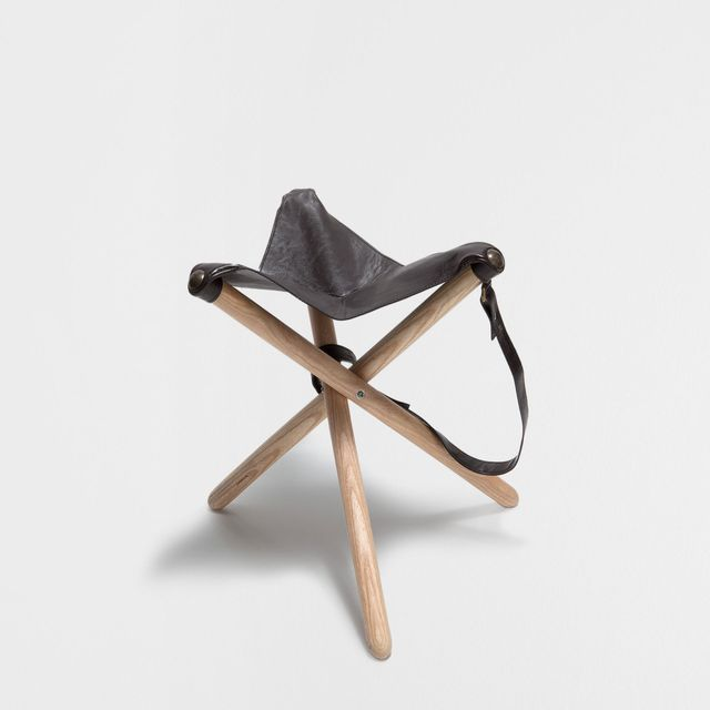 Zara Home Travel Seat
