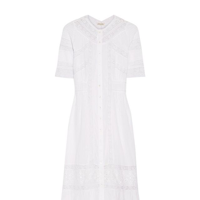 Must-Have: The Ultimate Summer Dress