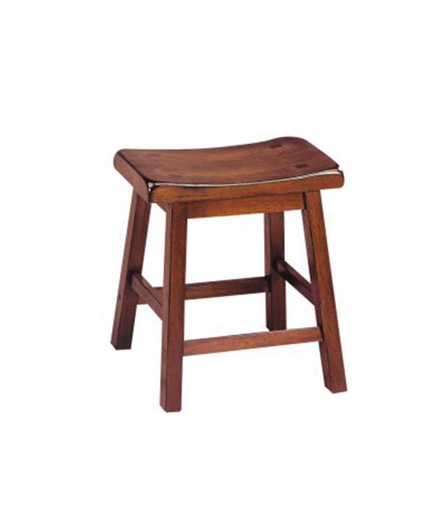 Acme Furniture Gaucho Stool