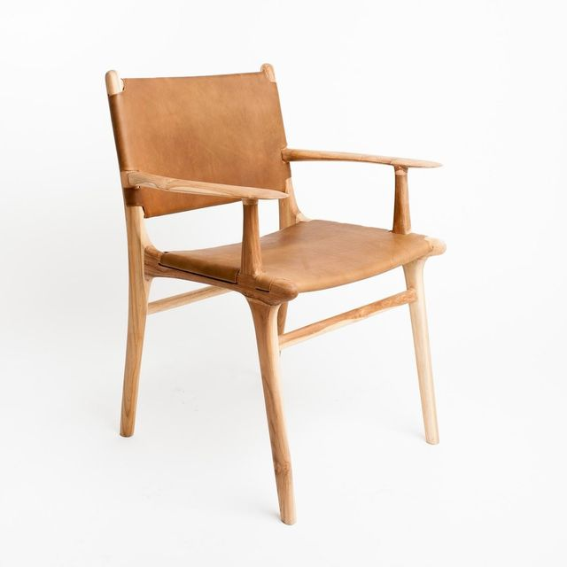 Barnaby Lane Fenwick Chair