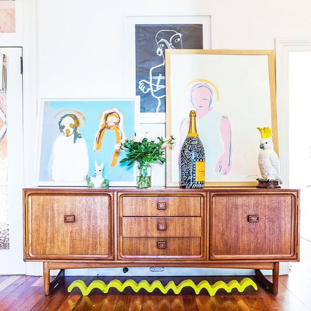 12 Rookie Decorating Moves You Might Be Making