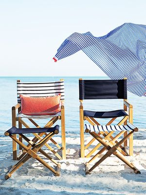 Your Ultimate Guide to the Best Fourth of July Sales