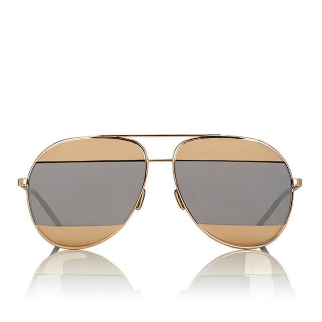 Dior Split 1 Sunglasses