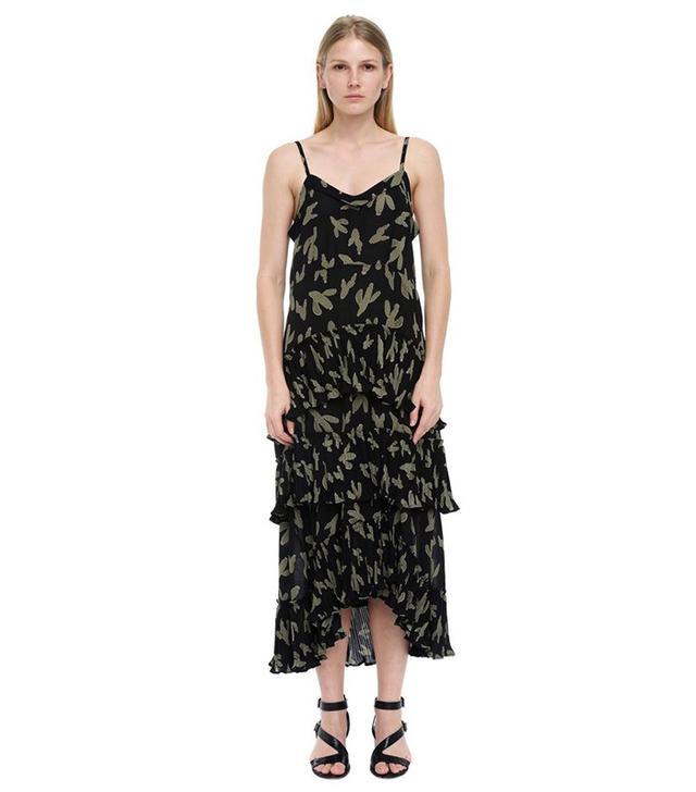 Style Mafia Leni Dress