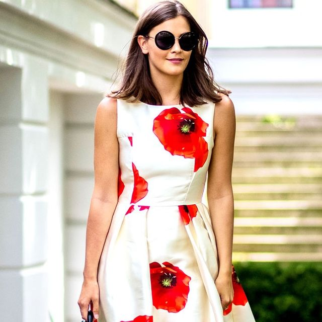 4 Amazing Outfit Ideas to Copy From Berlin Fashion Week Street Style