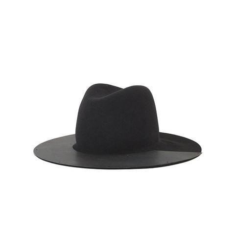 Adamant Hat