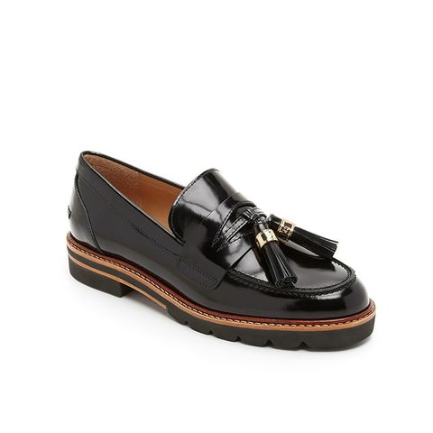 Manilla Loafers