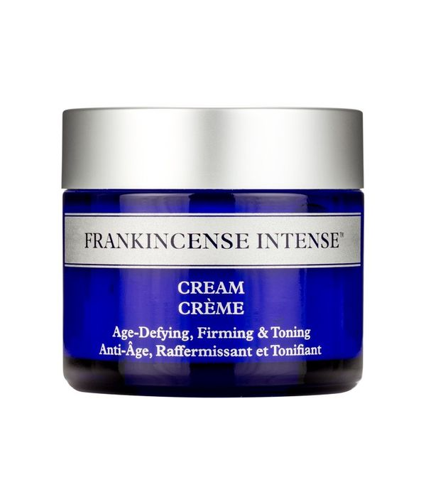 Best anti-wrinkle creams: Neal's Yard Remedies Frankincense Intense Cream