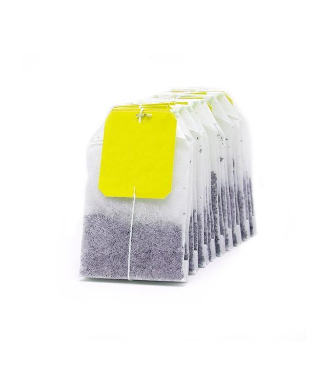 Yogi Perfect Energy Vanilla Spice