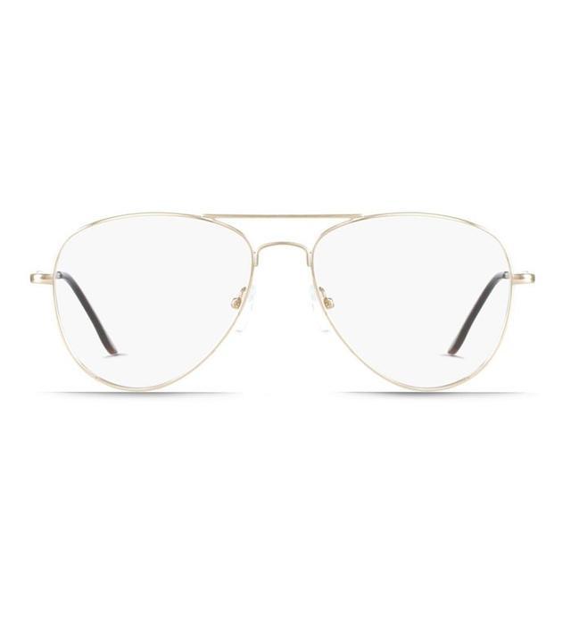 Glasses USA Florence