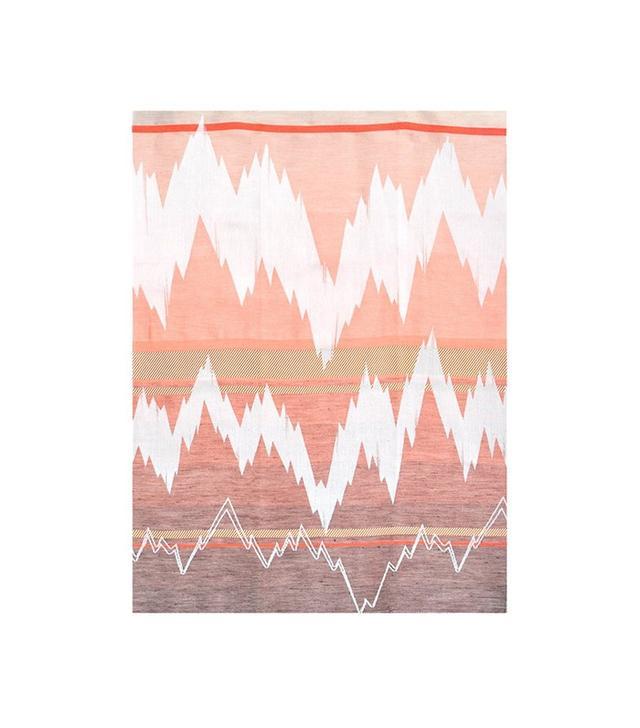 Studio Mae Engelgeer Ish Tea Towel