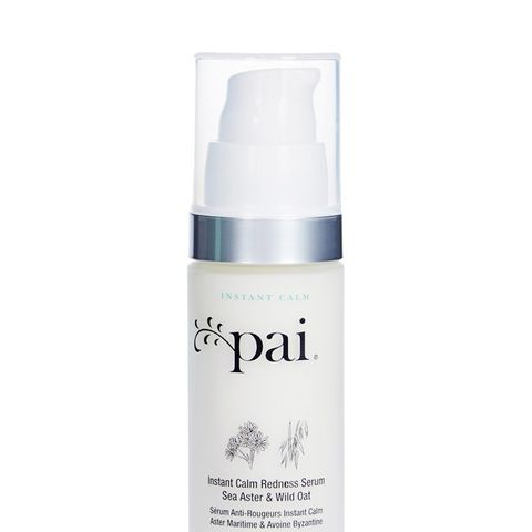 Instant Calm Redness Serum