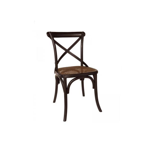 Alfresco Emporium Hampton Chair