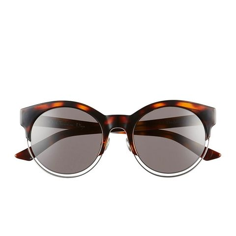 Sideral 1 53mm Sunglasses